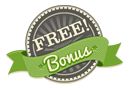 Slots and Games no deposit bonus