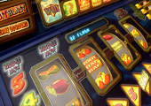 Play your favourite slots games anywhere