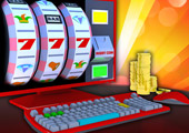 Starting Out On The Right Foot With Online Casinos