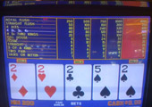 The Development Of Video Poker
